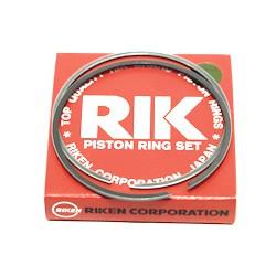 Klipni prsteni  - RIK-PROX - 54,00 - Rotax 122 / 123