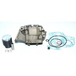 Cilinder kit  - Mitaka 140 cc BigBore - Aprilia RS 125  ( Rotax 122 )