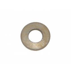 Lock washer for crankshaft for 1E40QMB (12mm)