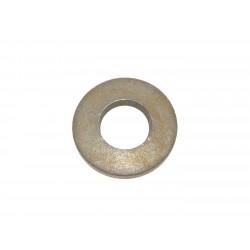 Podložka gredi za 1E40QMB (12mm)