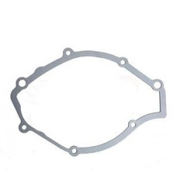 Gasket side - Yamaha YBR 125 - ENGINE