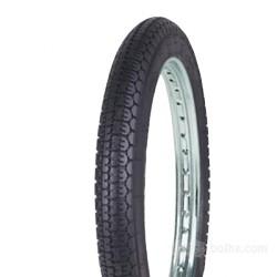 Tire 2.50 - 18 B3 43J  Sava