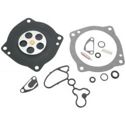 Repair kit - Keihin CDK-II 28mm - WINDEROSA
