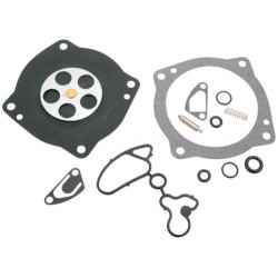 Repair kit - Keihin CDK-II 28mm - WINDEROSA