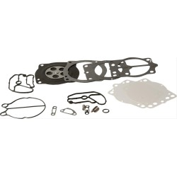 Repair kit - KEIHIN 38-44mm  Winderosa Access Moto
