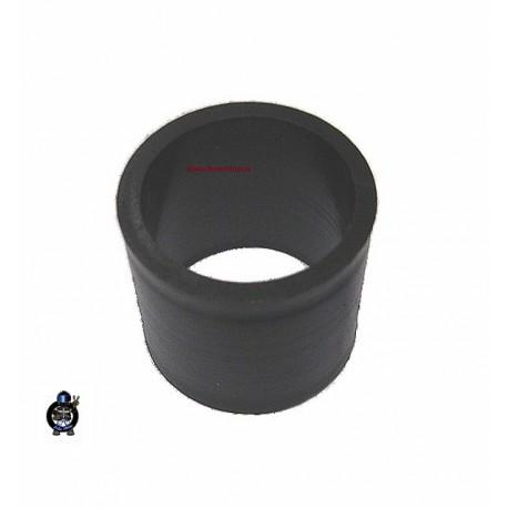 Puša prednjih  vilic  zgornja / široka- PVC