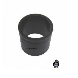 Puša prednjih  vilic  spodnja / ožja- PVC