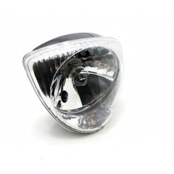 Head lamp Piaggio Liberty FLY 50 ,100 ,125 , 150 - 58178R