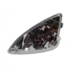 Turn signal front left Piaggio Liberty Rst 50 ,125 ,150 , 200 2004/08 ORIG.