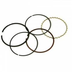 Piston rings -RMS 50cc -39mm - Piaggio Vespa 4T