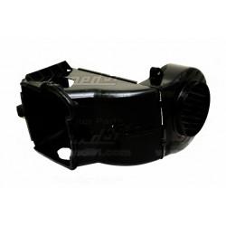Komplet plastik cilindra - GY6 - 139QMB