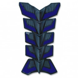 Naljepnica  - rezervarja - VICMA BLUE