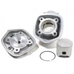 Cylinder kit Metrakit -SP 70cc AM6