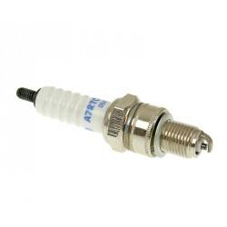 Spark plug CR7HSA / CR7HNS
