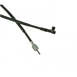 Speedometer cable for CPI Aragon 50 , Keeway F-ACT 50