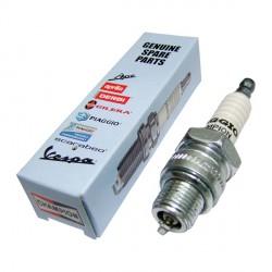 Spark Plug Champion L86C (short reach)  -Tomos / Piaggio Ciao