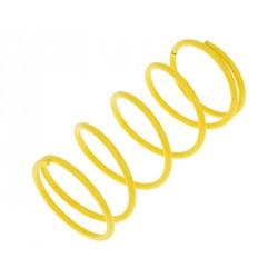 Variator Spring MALOSSI Yellow (4.0) Minarelli/ Morini/ CPI