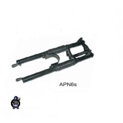 Prednje vilice APN6s