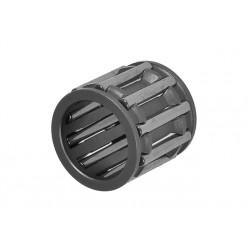 Needle bearing  TEC - 12x16x16
