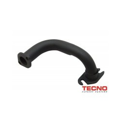 Exhaust Manifold TECNO Racing SR50 '00-'03