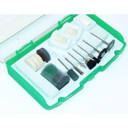 Multi Tool Accessories set