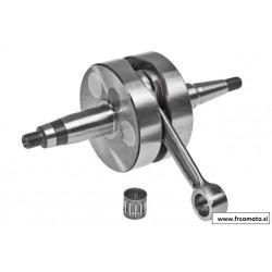 Crankshaft   - Tec Racing Evolution - D50B0
