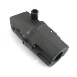 Filter zraka Airbox  Tomos A55