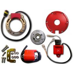 Športna elektrika HPI -Kawasaki- KX80 80-00), KX80 Big Wheel 86-97, KX85 01-17