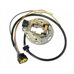 Navitje OEM - KawasakiKX85 (01-05), KX100 01-05, SuzukiRM100 03-04