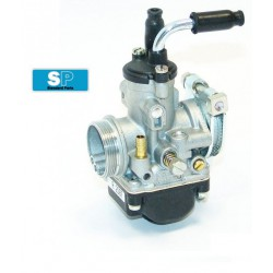 Carburator   Mokix SP - 17.5mm -  Cable choke