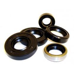 Oil Seal set Tomos A35 - Standard Parts
