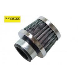 Air filter K&N Super Tec  32mm