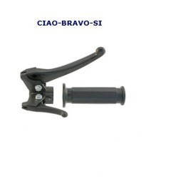 Ročka komplet CIAO - BRAVO - SI