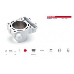 Cilinder Airsal 250cc  - Suzuki RMZ  2007-2009