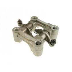 Klečna ročica ventilov set GY6 50cc 139QMB / QMA