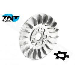 Jermenica TNT CPI/ Keeway 50 2T