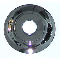 Hub cap Front Puch DS , VS , MV , VZ - Tomos T12