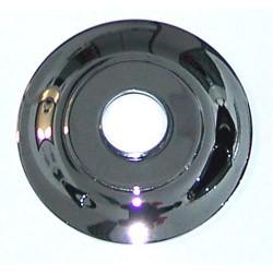Poklopac prednjeg kotača Puch DS , VS , MV , VZ - Tomos T12