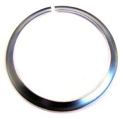 Zaštitni prsten glavčina Puch DS , VS , MV , VZ - Tomos T12