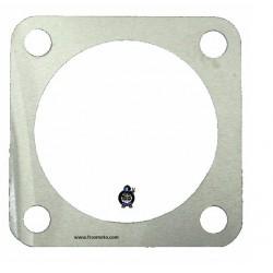 Tesnilo glave cilindra   ETZ 150    /  0,4              (31-42.016)