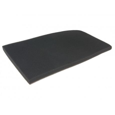 Zračni filter - pena 20 x 30cm - Univerzal