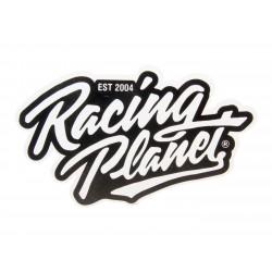 Sticker  -Racing Planet 98x60mm