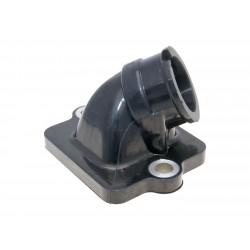 Usisna grana / prirubnica 12/23mm za Piaggio - Gilera