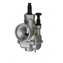 Carburetor Polini CP D.23 23mm knob choke