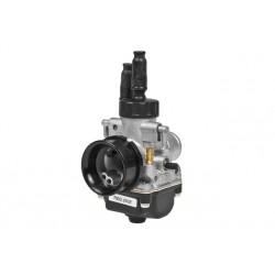 Carburetor Dellorto PHBG 21 DS separate lubrication