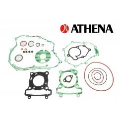 Set tesnil motorja - Yamaha YZF 125 R,Yamaha WR125 ,Husqvarna Te 125 ,SMR 125, SMS125 ,Honda CRM 125 ,CRE 125