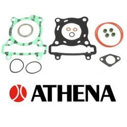 Tesnila cilindra- Athena - Yamaha YZF 125 R , Yamaha WR125 , Husqvarna Te 125 , SMR 125, SMS125 , Honda CRM 125 , CRE 125