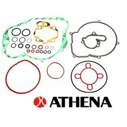 Gasket set Athena Racing  for Minarelli AM4 , AM5 ,  AM6