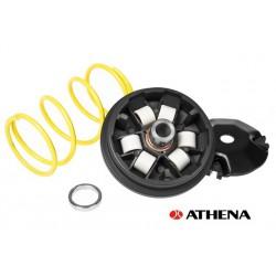 Variomat Athena Speed - Peugeot