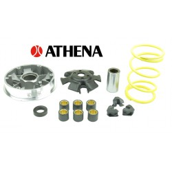 Variator  Athena Speed - Gilera Runner 125cc  ,FXR 180cc,Piaggio  Skipper 125 ,150cc ,Italjet Dragster 125 , 180 cc